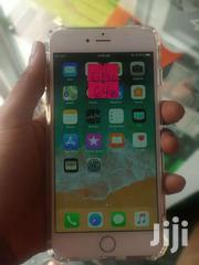 iPhone 6+ 64GB | Mobile Phones for sale in Greater Accra, Nungua East