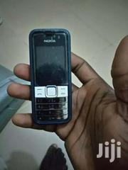 Nokia   Mobile Phones for sale in Greater Accra, South Kaneshie