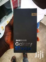 Samsung Galaxy S7 Edge | Mobile Phones for sale in Greater Accra, Avenor Area