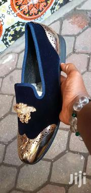 EXECUTIVE SHOES | Shoes for sale in Greater Accra, Teshie-Nungua Estates
