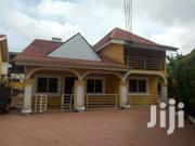Executive 4bedrooms House To Let,East Airport | Houses & Apartments For Rent for sale in Greater Accra, Accra Metropolitan