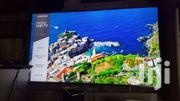 Samsung Smart 4k 55in Tv | TV & DVD Equipment for sale in Greater Accra, Accra new Town