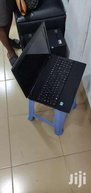 Acer I3..Gaming Machine 320gb HDD  4gb Ram | Laptops & Computers for sale in Greater Accra, Kokomlemle