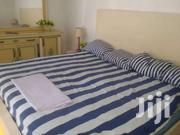 SHORT STAY FURNISHED EXEC 2 MASTER BEDROOM APT NEAR WEST HILLS MALL   Short Let and Hotels for sale in Greater Accra, Accra Metropolitan
