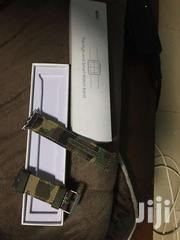 Iwatch Army Band 42mm | Clothing Accessories for sale in Ashanti, Kumasi Metropolitan