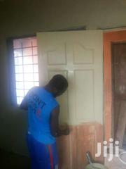 Professional Painter | Automotive Services for sale in Greater Accra, Achimota