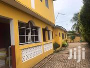 SINGLE ROOM SELF CONTAIN | Houses & Apartments For Rent for sale in Greater Accra, Roman Ridge