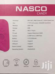 Nasco Candy (Kidstab)   Tablets for sale in Greater Accra, Achimota