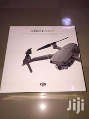 DJI Mavic 2 Zoom Brand New Sealed | Cameras, Video Cameras & Accessories for sale in Greater Accra, East Legon
