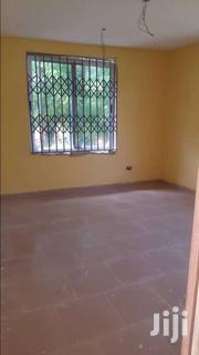 3bedroom Self Compound For Rent At Pokuase Ayawaso   Houses & Apartments For Rent for sale in Greater Accra, Ga West Municipal