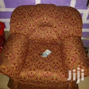 Neat Furniture | Furniture for sale in Central Region, Awutu-Senya