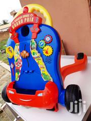 Baby Push Walker | Children's Gear & Safety for sale in Greater Accra, Teshie-Nungua Estates