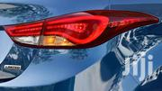 Hyundai Elantra Tail Lights | Vehicle Parts & Accessories for sale in Greater Accra, Akweteyman