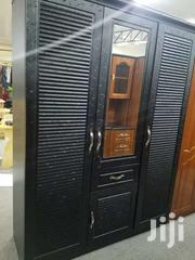 Wardrobe | Furniture for sale in Greater Accra, East Legon