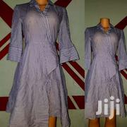 Very AFFORDABLE Ladies Wear | Clothing for sale in Greater Accra, Ga West Municipal
