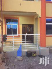 2 Bedroom Apt At North Legon | Houses & Apartments For Rent for sale in Greater Accra, East Legon