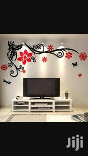 Wall Stickers | Home Accessories for sale in Greater Accra, Akweteyman