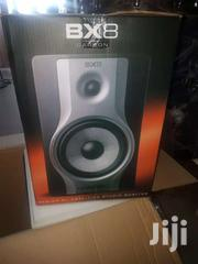 M-AUDIO 8 INCHES | Musical Instruments & Gear for sale in Greater Accra, Accra Metropolitan