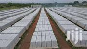 Solid Concrete Blocks | Building Materials for sale in Greater Accra, Tema Metropolitan