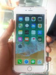 iPhone 6s+ 64gb Fresh, Factory Unlocked | Mobile Phones for sale in Greater Accra, Nungua East
