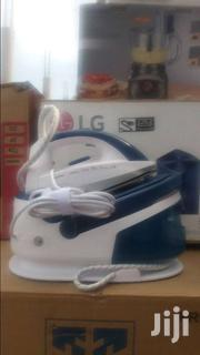 Siliver Crest Steam Iron | Home Appliances for sale in Greater Accra, Adenta Municipal