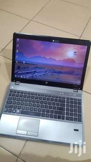 HP Intel Core I5 | Laptops & Computers for sale in Greater Accra, Dansoman