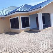 Three Bedrooms With Boys Quarters For Rent At Mannet Cottage   Houses & Apartments For Rent for sale in Western Region, Ahanta West