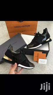 Sneaker Gh | Shoes for sale in Greater Accra, Osu