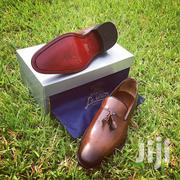 Sleek Ring My Bell By Le Bottiee | Shoes for sale in Greater Accra, Nungua East