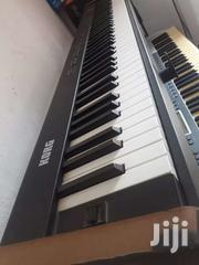 Korg 88 | Musical Instruments for sale in Greater Accra, Kwashieman