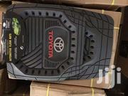 Toyota Floor Mat | Vehicle Parts & Accessories for sale in Greater Accra, Dansoman