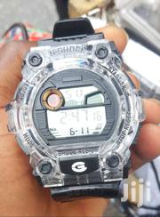 G Shock   Clothing for sale in Greater Accra, Achimota