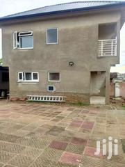 2 Bedrooms Apartment For Rent At Mccarthy Hills Down   Houses & Apartments For Rent for sale in Greater Accra, Agbogbloshie
