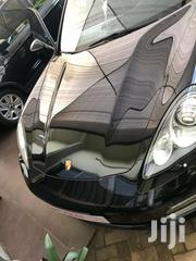 Porsche Panamera  4 2015 Model | Cars for sale in Greater Accra, East Legon (Okponglo)