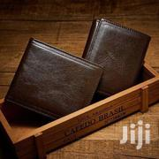 Wallets | Bags for sale in Greater Accra, East Legon
