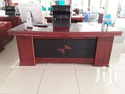 2.0m Executive Desk | Furniture for sale in Greater Accra, Achimota