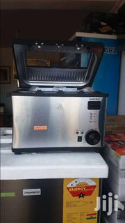 Deep Fryer | Restaurant & Catering Equipment for sale in Greater Accra, Adenta Municipal