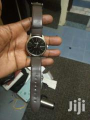 Akribos XXIV WATCH For Sall   Watches for sale in Greater Accra, Dansoman