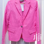 ORSAY BLAZER | Clothing for sale in Greater Accra, Cantonments
