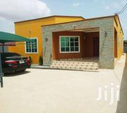 3 Bedrooms | Houses & Apartments For Sale for sale in Greater Accra, Adenta Municipal