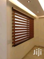 Window Blinds | Home Accessories for sale in Greater Accra, Odorkor
