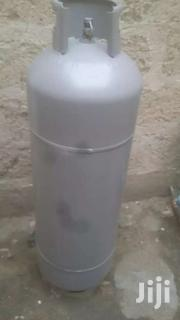 Gas Cylinder | Home Accessories for sale in Central Region, Awutu-Senya