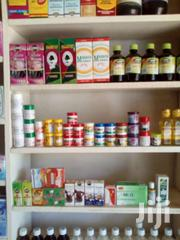 FEMALE HERBAL AND COSMETICS SHOP ATTENDANT URGENTLY NEEDED | Accounting & Finance Jobs for sale in Greater Accra, Adenta Municipal