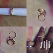 Titanium Steel Bridal Ring | Jewelry for sale in Greater Accra, Odorkor