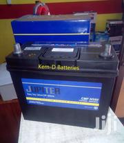 13 Plates Car Battery Jupiter+ Free Home/Office Delivery | Vehicle Parts & Accessories for sale in Greater Accra, Kokomlemle