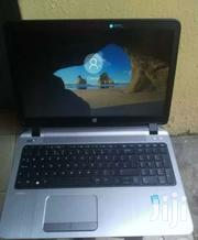 Hp Core I7 | Laptops & Computers for sale in Central Region, Cape Coast Metropolitan