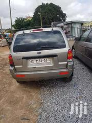 Ford Escape 4x4 Automatic Car For Sale | Cars for sale in Ashanti, Kumasi Metropolitan