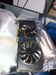 EVGA  Nvidia  Graphic Card | Computer Hardware for sale in Greater Accra, Ga East Municipal