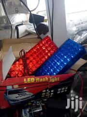 Police And Ambulance Led Flash Light | Vehicle Parts & Accessories for sale in Greater Accra, Abossey Okai