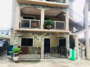 3bedroom In New Achimota | Houses & Apartments For Rent for sale in Greater Accra, Achimota